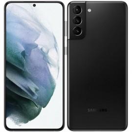 Samsung Galaxy S21+ 5G G996F 8GB/128GB, Čierny - SK