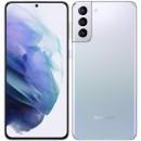 Samsung Galaxy S21+ 5G...