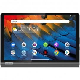 Lenovo Yoga Smart Tab 10.1 32 GB sivý (ZA3V0058CZ) - SK Distribúcia