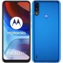 Motorola Moto E7 Power,...