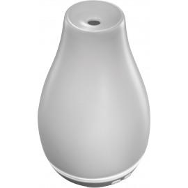 Homedics Ellia Blossom ultrazvukový aroma difuzér ARM-510GY