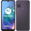 Motorola Moto G10 4GB/64GB...