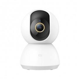 Xiaomi Mi Home Security Camera 2K 360° - SK Distribúcia