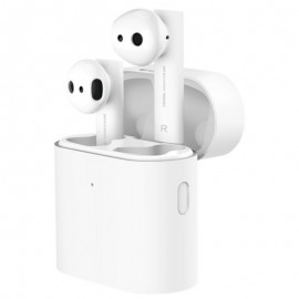 Xiaomi Mi True Wireless Earphones 2s Biele