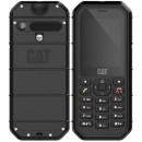 Cat B26 Dual-SIM black