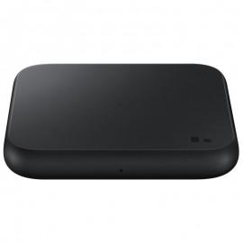 Samsung bezdrôtová nabíjacia podložka, bez káblu, čierna