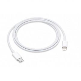 Apple Lightning kábel USB-C (1 m)