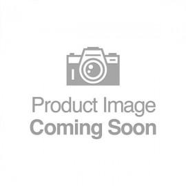 Huawei P Smart 2021 čierna sklenená fólia Full Glue, Q Sklo