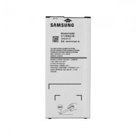 Samsung Originálna batéria EB-BA510ABE A5 A510 bulk 2016 2900mAh