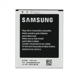 Samsung Originálna batéria EB-B105BE S7275 ACE3 LTE bulk 1800 mAh