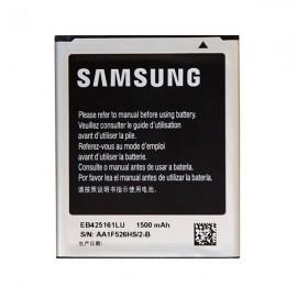Samsung Originálna batéria EB425161LU bulk i8160 ACE2 1500 mAh