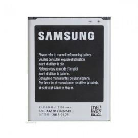 Samsung Originálna batéria EB535163LU i9082 bulk i9082 Grand