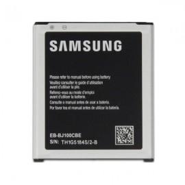 Samsung Originálna batéria EB-BJ100CBE J100 J1 bulk 1850mAh