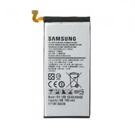Samsung Originálna batéria EB-BA300ABE A3 bulk 1900mAh