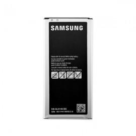 Samsung Originálna batéria EB-BJ510CBE J5 2016 bulk 3300 mAh SM-J5108