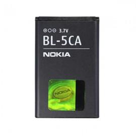 Nokia Originálna batéria BL-5CA bulk 700 mAh