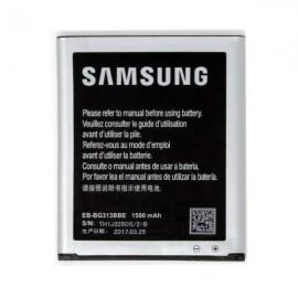 Samsung Originálna batéria EB-BG313BBE G313 Trend 2 bulk 1500mah