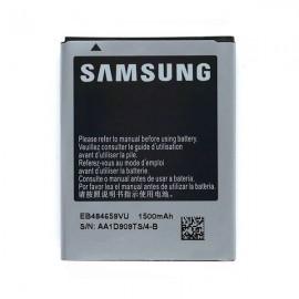 Samsung Originálna batéria EB484659VU bulk i8150.S5690.S8600 1500mAh