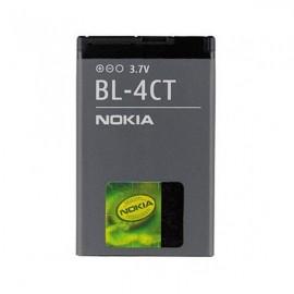 Nokia Originálna batéria BL-4CT 860mah bulk