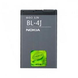 Nokia Originálna batéria BL-4J bulk 1200 mAh