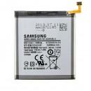 Samsung Originálna batéria EB-BA405ABE A40 A405 bulk 3100mAh SM-A405F