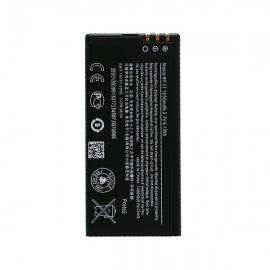 Nokia Originálna batéria BP-5T bulk 1650mAh Lumia 820
