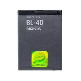 Nokia Originálna batéria BL-4D bulk 1200 mAh