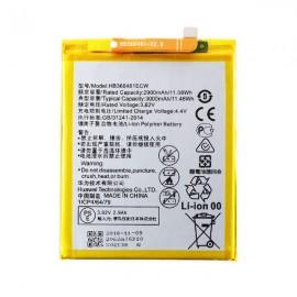 Huawei Originálna batéria HB366481ECW Ascend P9 bulk 2900 mAh