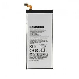 Samsung Originálna batéria EB-BA500ABE A5 bulk 2300mAh