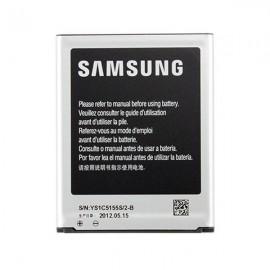 Samsung Originálna batéria EB494353VU bulk S5250. S5570 1200 mAh