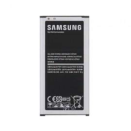 Samsung Originálna batéria EB-BG900BBC G900 S5 bulk 2800 mAh
