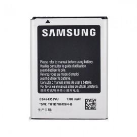 Samsung Originálna batéria EB464358VU bulk S6500 Galaxy Mini 2
