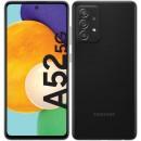 Samsung Galaxy A52 A526 5G...