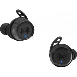 JBL Under Armour® True Wireless Flash X – Engineered by JBL®
