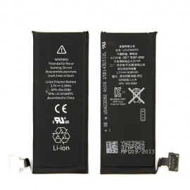 Apple originálna batéria pre iPhone 4S APN:616-0580 1430 mAh, bulk