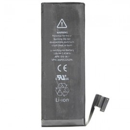 Apple originálna batéria pre iPhone 5 APN:616-0611 1440 mAh, bulk