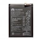 Originálna batéria pre Huawei P20, Huawei Honor 10 HB396285ECW 3320 mAh, bulk