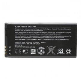 Originálna batéria Nokia Lumia 550 BL-T5A 2100mAh, bulk