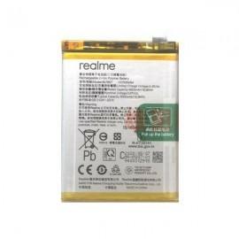 Originálna batéria pre Realme 7 BLP807 5000mAh, bulk