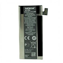 Originálna batéria Nokia Lumia 900 BP-6EW 1830 mAh, bulk
