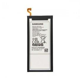 Originálna batéria Samsung Galaxy A9 2016 EB-BA900ABE 4000mAh, bulk A900