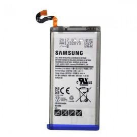 Originálna batéria Samsung Galaxy S8 EB-BG950ABA 3000mAh, bulk G950