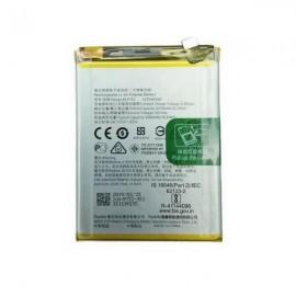 Originálna batérie pre Realme 6, Realme 6i, Realme 6 Pro BLP757 RMX2061, 4300mAh, bulk
