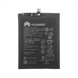 Originálna batéria pre Huawei P40 HB525777ECW 3700 mAh, bulk