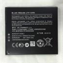 Originálna batéria Nokia Lumia 535 BL-L4A 1905mAh, bulk