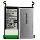 Originálna batéria Samsung Galaxy S7 Edge EB-BG935AB 3600mAh, bulk G935