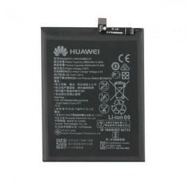 Originálna batéria pre Huawei P20 Lite HB446486ECW 3900 mAh, bulk