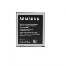 Originálna batéria Samsung Ace Style EB-B130AE 1500mAh, bulk G310HN