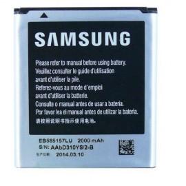 Originálna batéria Samsung Galaxy i8530 Beam EB585157LU 2000mAh, bulk