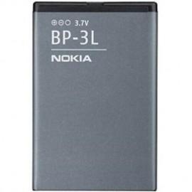 Originálna batéria Nokia BP-3L 1300 mAh, bulk